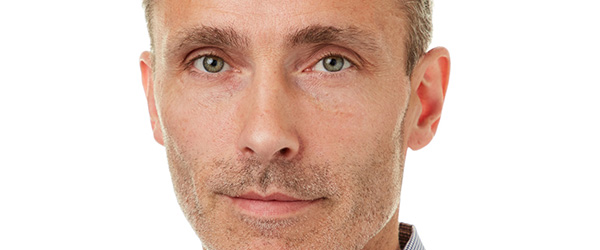 Jan Bjeldbak (V): En gratis omgang