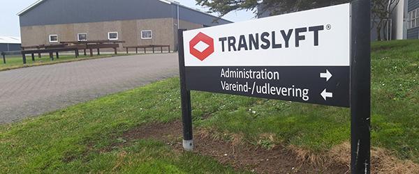 Nordjyske Translyft udvider med salgs- og konstruktionssetup i Tyskland