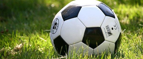 Kommer EM i fodbold i Danmark til at fremme den danske økonomi?