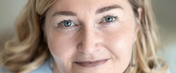Oplev Nordjylland – med forfatteren uden stedsans