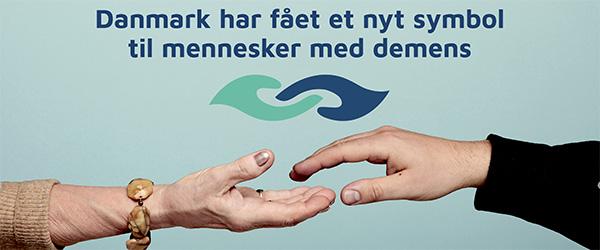 Jagten på symbolet i Sæby