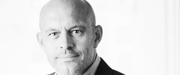 Advokat med forkærlighed for Vendsyssel og sport fylder 60 år