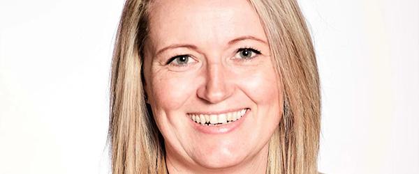 Christina Lykke (SF): Folkeskolen er under pres økonomisk og indholdsmæssigt