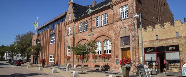 Nordjyske Bank: Udviklingen i Nordjylland går bedre end forventet