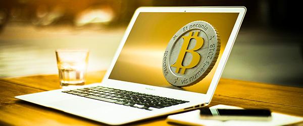 Bliv klogere på Bitcoins, og tag kontrol over din egen økonomi
