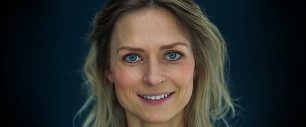 Arrangement med Sofie Münster: Bliv klogere på din teenager